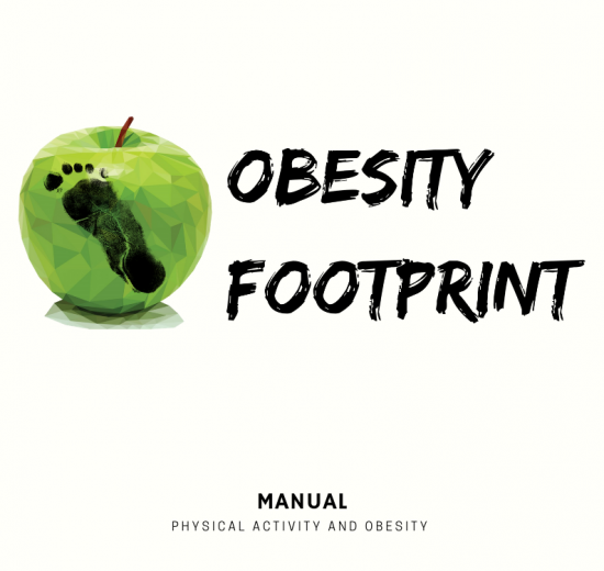 A3 - Physical Activity and Obesity - Obesity Footprint