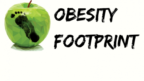 A2 - Nutrition Module - Obesity Footprint