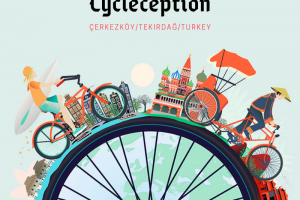 Cycleception - Call for Partners