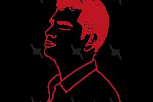 Humanisation - logo