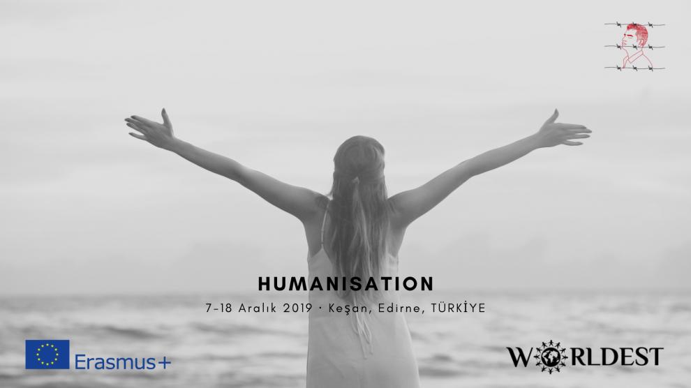 Humanisation- katılımcı çağrısı - w