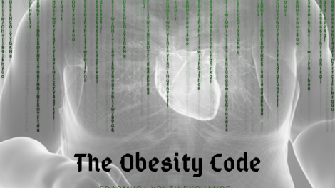 The Obesity Code - Call for partners